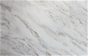 Danby Marble Is One Of The Most Dense Marbles Around Its Because Very Dolomitic Instead Calcitic Like Therefore It Would Serve Well